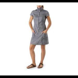 Arcteryx Blasa Dress, Sz 10